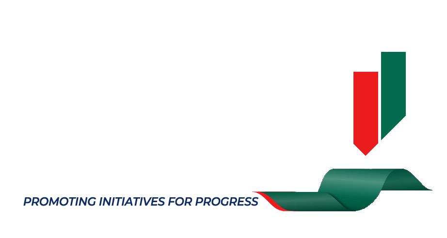 ABT CSR Summit & Awards logo