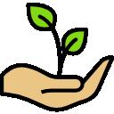 Best CSR in Environmental Impact